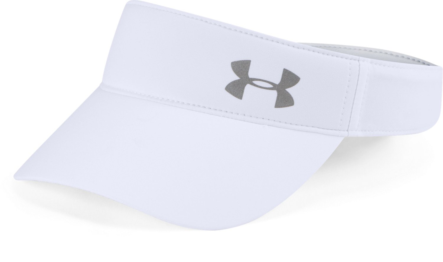 hot sale online 551cc eb07c Display product reviews for Under Armour Women s Fly By Visor