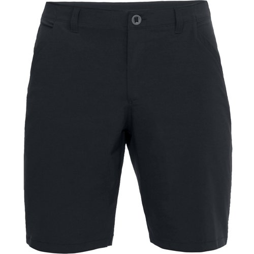 Under Armour Men's Fish Hunter Short
