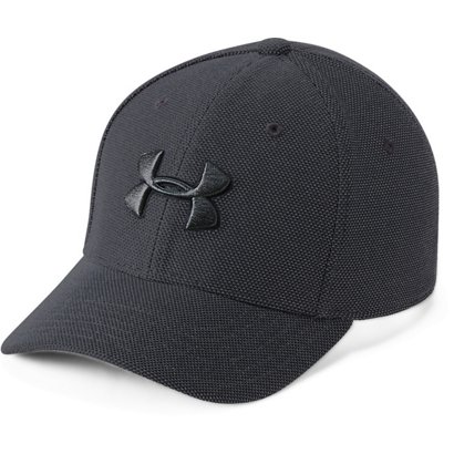 487a2ef689a ... Under Armour Boys  Blitzing Heather 3 Cap. Boy s Hats. Hover Click to  enlarge