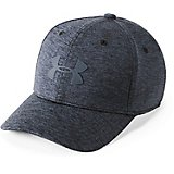 294cd0fc3506c2 Boys' Armour Twist 2.0 Cap