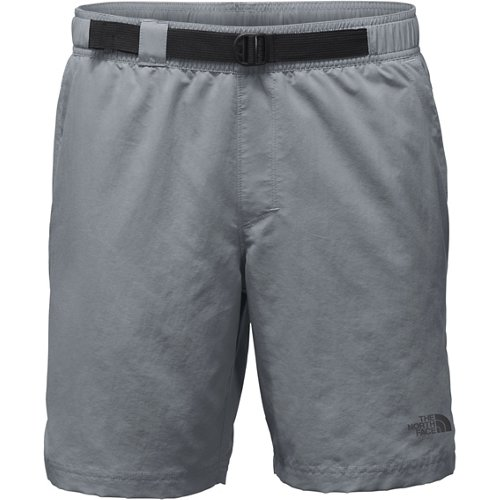 The North Face Men's Class V Belted Swim Trunk