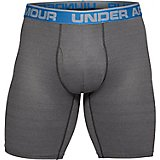 Under Armour Men's Tech Mesh Boxerjock Underwear 2-Pack