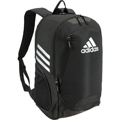 adidas Stadium II Soccer Backpack  24d4a32179b0f