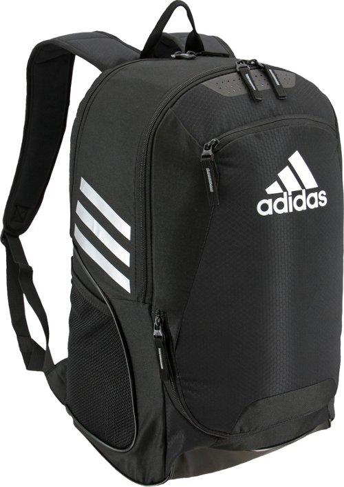 Adidas Stadium Ii Soccer Backpack by Adidas