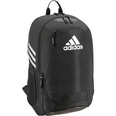 2370c8c7b adidas Stadium II Soccer Backpack | Academy
