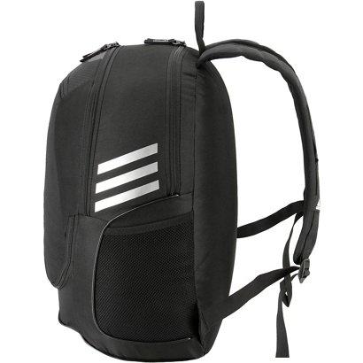 964cb2652d adidas Stadium II Soccer Backpack