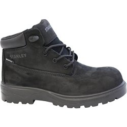Women's Contour EH Composite Toe Lace Up Work Boots