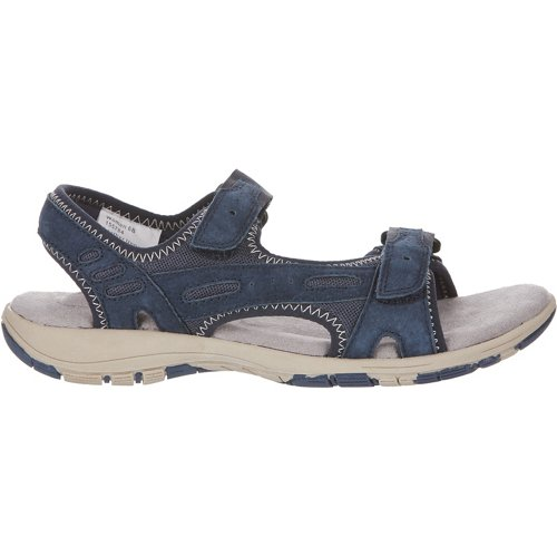 36218f692 Magellan Outdoors Women s Mariposa Sandals