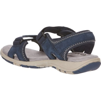 aaba4af91829 Magellan Outdoors Women s Mariposa Sandals