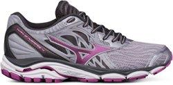 Mizuno Women's Wave Inspire 14 Running Shoes