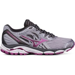 Women's Wave Inspire 14 Running Shoes