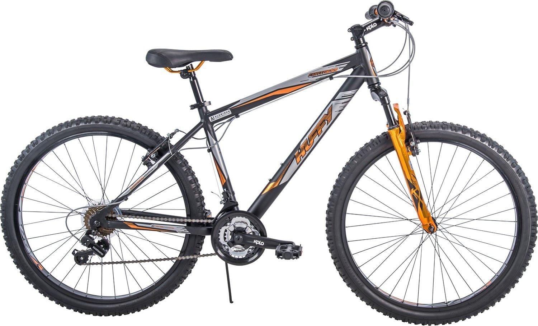 Mens Bicycles   Men's Bikes, Bicycles For Men   Academy