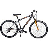 Huffy Men's Fortress 26 in 21-Speed Bicycle