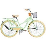 Women's Bikes by Huffy