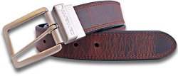 Carhartt Men's Reversible Belt
