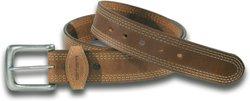 Carhartt Men's Detroit Leather Belt