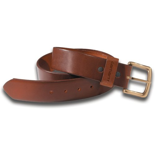 Carhartt Men's Journeymen Belt
