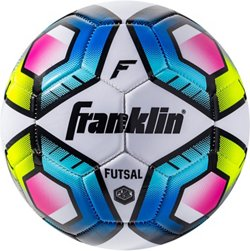 Franklin F-3000 Futsal Soccer Training Ball