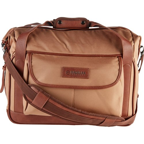 Magellan Outdoors Hewitt Travel Bag