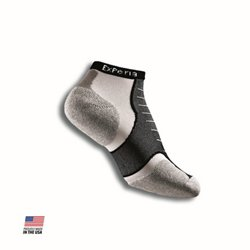Large Adults' Experia Multi-Activity Crew Socks