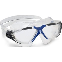 Adults' Vista Swim Goggles