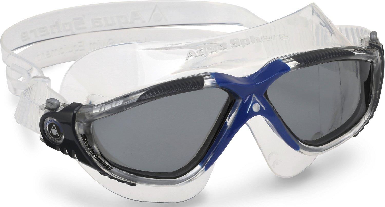 5f47865925a1 Display product reviews for Aqua Sphere Adults  Vista Swim Goggles