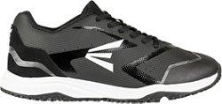 EASTON Men's ASCEND Turf Baseball Training Shoes