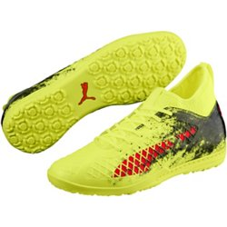 Men's Future 18.3 TT Soccer Cleats