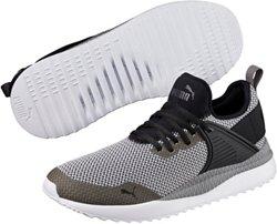 PUMA Men's Pacer Next Cage GK Shoes