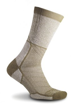 Thorlos Outdoor Explorer Crew Socks