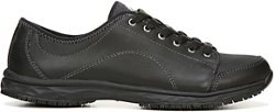 Women's Brave Work Shoes
