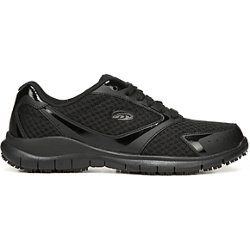 Women's Inhale Service Shoes