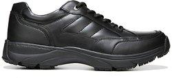 Men's Aiden Work Shoes