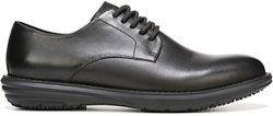 Men's Hiro Work Shoes