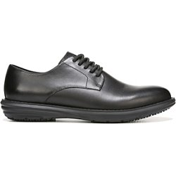 Men's Hiro Service Shoes