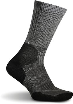 Thorlos Outdoor Fanatic Crew Socks