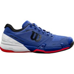 Men's Pro Rush Tennis Shoes