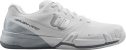 Wilson Men's Pro Rush Tennis Shoes