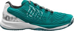 Wilson Men's Kaos 2.0 Tennis Shoes