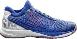 Men's Kaos 2.0 SFT Tennis Shoes