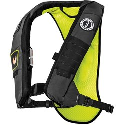 Elite 28 K Hydrostatic Auto Inflatable Personal Flotation Device