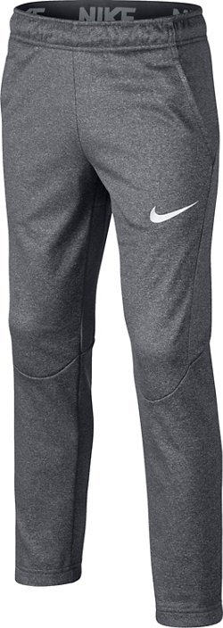 Boys' Therma-FIT Training Pant