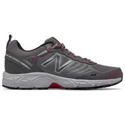 New Balance Shoes & Boots