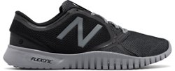 New Balance Men's Flexonic MX66BG2 Training Shoes