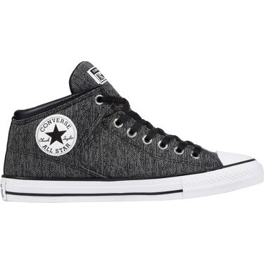 all star converse 375