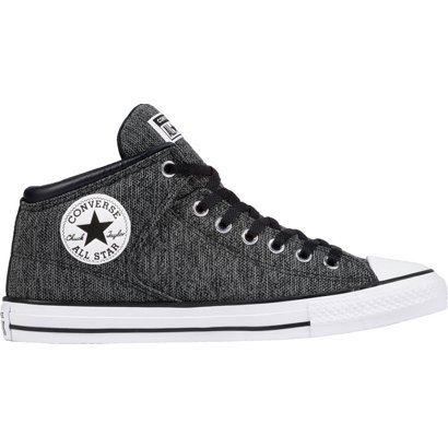 933e79d61e42 ... Converse Men s Chuck Taylor All Star High Street Hi Shoes. Men s  Lifestyle Shoes. Hover Click to enlarge