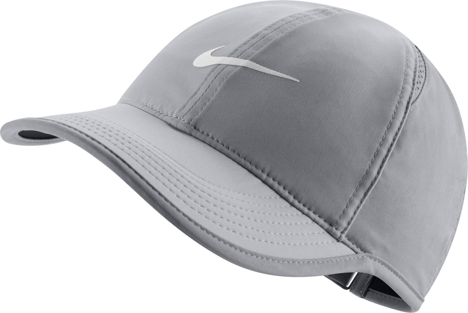 0eaf5e9b4b5 Display product reviews for Nike Women s Featherlight 2.0 Cap