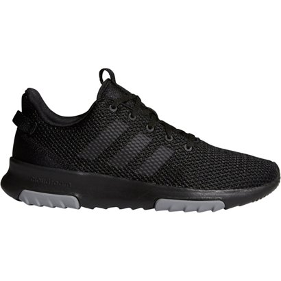 hot sale online 33b48 845d0 adidas Mens Cloudfoam Racer TR Shoes