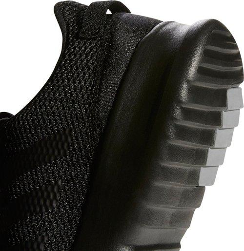 Adidas hombre 's cloudfoam Racer TR zapatos Academy
