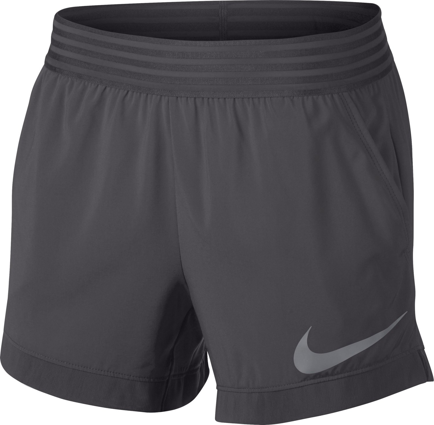 Display product reviews for Nike Women s Flex Training Short 733ead264a7